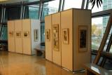 HM Messebau Dresden Ausstellung 2