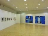 HM Messebau Dresden Ausstellung 3