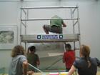 HM Messebau Dresden Kunsttransporte 4